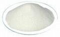 Phenibut(Beta-Phenyl-GABA) 3