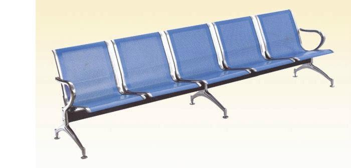 上海華派排椅 1