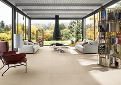 "CIDG | Egyptian Marble | flooring tiles ""Indoor"""