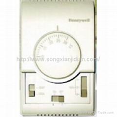 T6373BC1130拨盘式恒温器