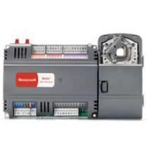 霍尼韦尔PUB6438S现场DDC控制器