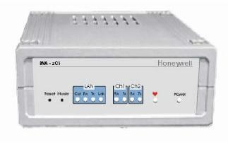 Honeywell Q7055C1009 Network Controller - China - Trading