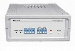 霍尼韦尔Q7055C1009楼宇自控网络控制器
