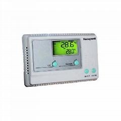 霍尼韦尔T9275A1002温度控制器