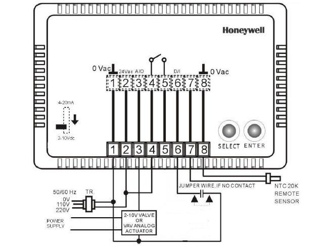 honeywell w7760c2017 manualarray honeywell w7760c2017 manual rh honeywell w7760c2017 manual bitlab solutions