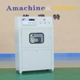 shear force testing machine