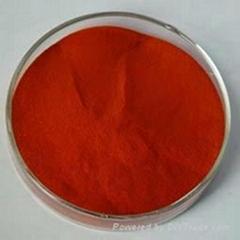 飼料級10%胡蘿蔔素