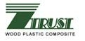 Shanghai Seven Trust Industry Co.,Ltd