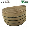 Waterproof Boat PVC Decking Flooring
