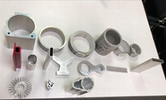 珠海7A04鋁型材