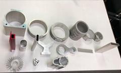 珠海7A04铝型材