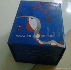 Mouse Interferon γ(IFN-Γ)ELISA Kit