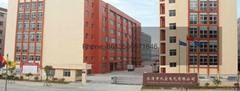Yueqing Jiuhong Electric Co.,Ltd