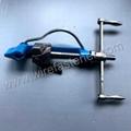 HS-600 Manual Stainless Steel Cabel Tie Tool