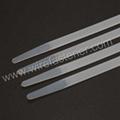 Cable Tie, Black, White, Colour,