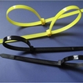 Nylon 66 Cable Tie From China Supplier