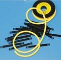 PVC EC Cable Marker