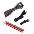 Nylon cable tie manufacturer wholesale