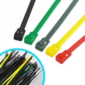 Hot sell JH Cable Tie China Manufacturer