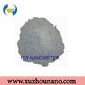 Aluminum  Al Powders