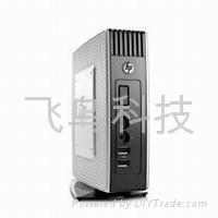 HP t5570 瘦客戶機