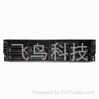 HP  DL180G6 系列服務器