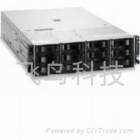 IBM x3630M3服務器