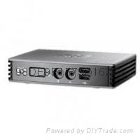 HP虚拟化服务器