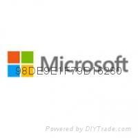 微軟桌面虛擬化軟件