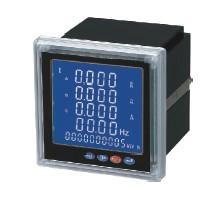 EPM550P9HYG2多功能仪表