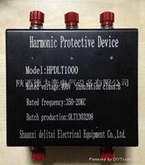 DHP2000B40Y GSY-HM2000 UN-PRM1000  UN-WDC100-4C UN-TY12 MANP