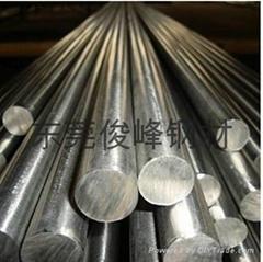 40CrMnMo鉻錳鉬合金鋼