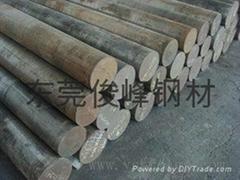 广东30CrMnTi合金结构钢