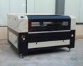 汉马激光J1310混合激光切割机 2