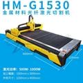 广州番禺光纤激光切割机500瓦800瓦1000瓦1500瓦 1