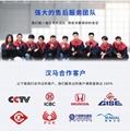 汉马激光2020新款光纤激光切割机1000-1500-2000-3300W 5