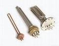 开水器电热管 干燥机电热管 制衣管 工业管 3