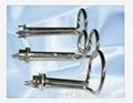豆浆饮水机电热管 2