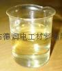 深圳優質銅線抗氧化劑供應商