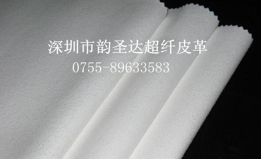 供应特价超纤36元一码 5