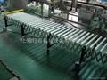 伸缩式输送机,上海钰容机械 2