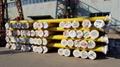 礦用環氧樹脂塗層復合鋼管 3