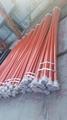 矿用高压注浆涂层复合钢管