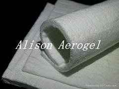 Alison Aerogel Insulation Blanket