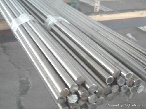 304F進口不鏽鋼棒 1