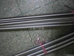 SUS316L不锈钢圆棒