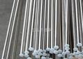 新日鐵304F不鏽鋼棒
