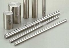 303新日鐵不鏽鋼棒