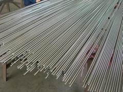 供應寶鋼304F不鏽鋼易車棒