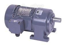 清理设备装置专用台湾CPG卧式齿轮减速机